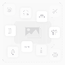 [27595] Tortilla Tex Mex Cheese Frontera 125g