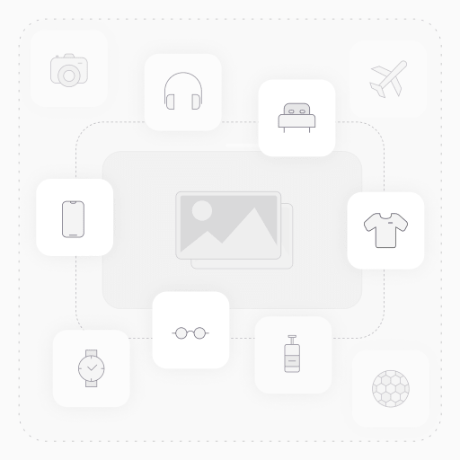 Norcau Chanty Mais Puratos 1l