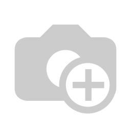 [83937] Chocolate ao Leite Power 41 40,7% Cacau Callebaut 2,5kg
